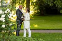 After Wedding Shooting, Fotograf OWL Kreis Lippe Kalletal 7